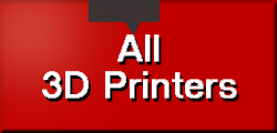 All 3D Printers Selected